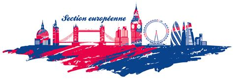 au section section europ 233 enne anglais
