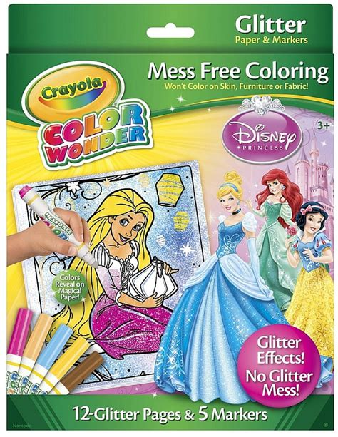 color therapy an anti stress coloring book walmart 90 frozen coloring book walmart free shopkins