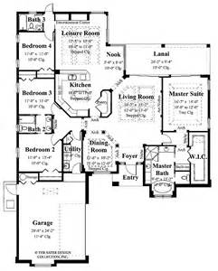 Beautiful Floor Plan Unique Beautiful House Plans 8 Beautiful House Floor