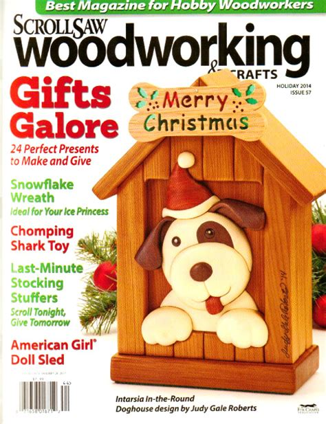 scroll saw woodworking and crafts magazine scrollsaw woodworking and crafts pdf