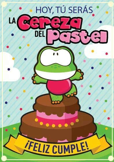 1000 images about cumple on pinterest 1000 images about cumple y tarjetas on pinterest hello