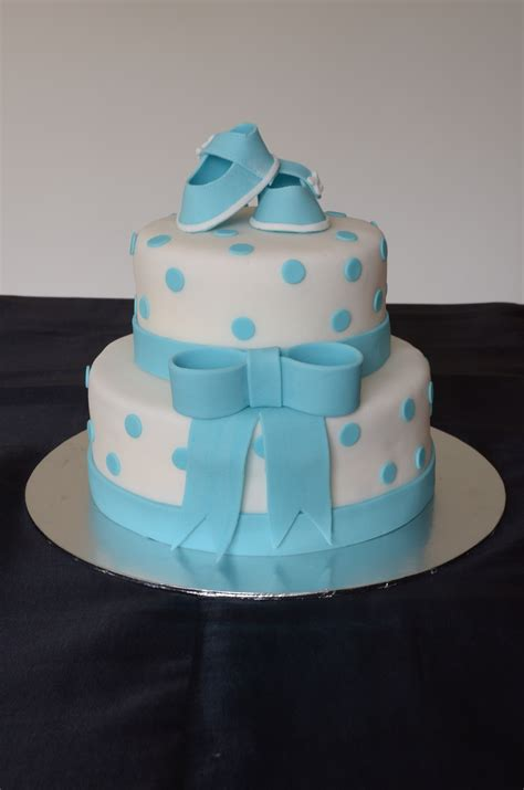 Baby Shower Cakes For Boys by Baby Shower Cake For Boy Baby Boy Shower