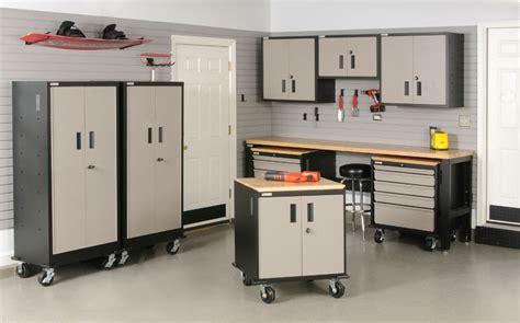 Menards Garage Storage Systems by Garage Storage Systems Menards Storage Decorations