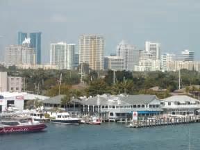 Fort Lauderdale Ft Lauderdale Florida Worlds Best Towns