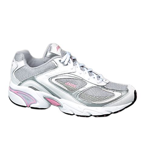 avia 6028 mens athletic shoes avia 6028 mens athletic shoes 28 images avia 6028 mens