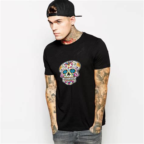 discount mens clothing stores clothes