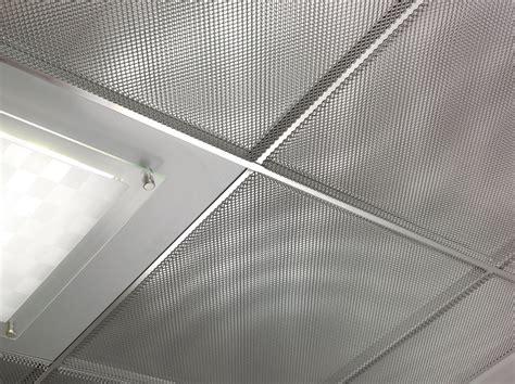 atena plafond en m 233 tal d 233 ploy 233 by atena