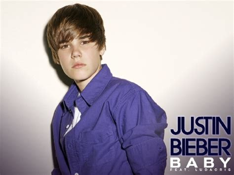 justin bieber biography download barber justine biography