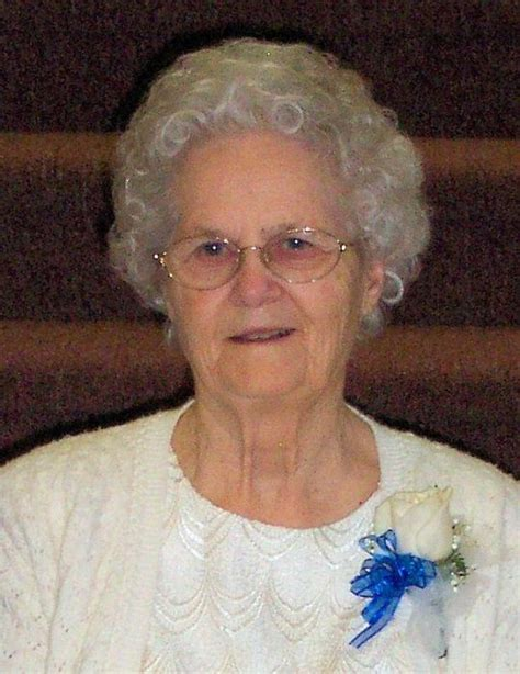 obituary for edythe king waid coleman funeral home