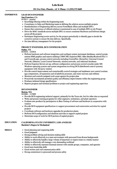 Cisco Field Engineer Cover Letter by Halliburton Field Engineer Cover Letter Receipt Format Template Template Voucher