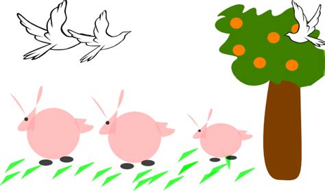 nature clip art royalty free gograph nature clip art free clipart panda free clipart images