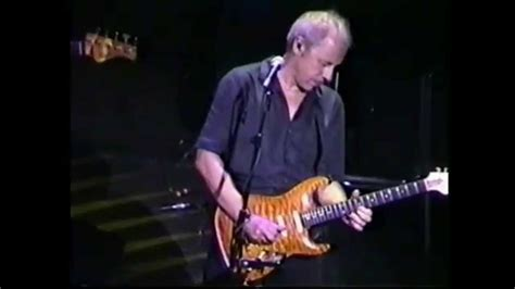 sultans of swing mark knopfler mark knopfler quot sultans of swing quot 2001 toronto youtube