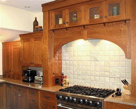 arts and crafts style kitchen cabinets kitchen trends arts and crafts kitchen cabinets