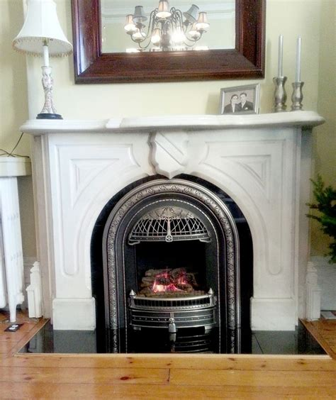 Valor Portrait Fireplace by 1000 Images About Gas Fireplace On