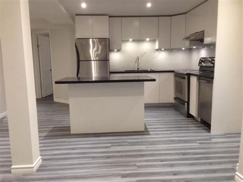 1 bedroom basement apartment mississauga bright executive 6bedrooms mississauga house forrent immediately in mississauga