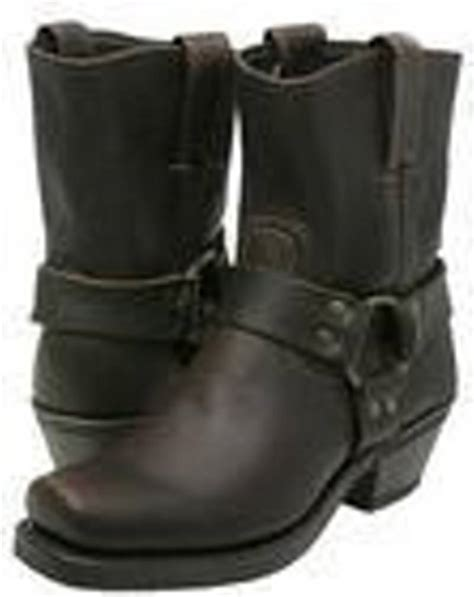 motorcycle boots harness 100 motorcycle boots harness stetson brown harness