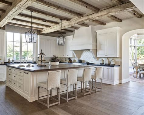 kitchen design ideas houzz kitchen design ideas remodel pictures houzz