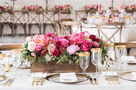 Muskoka Weddings Decor Flowers Archives   Wedding Decor
