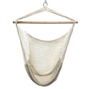 hammock swing chair charleston hammock swing chair seat porch hammocks ebay
