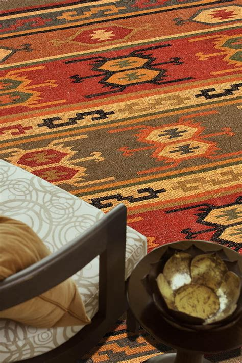 4 area rugs yellow area rug 4 215 6 best decor things