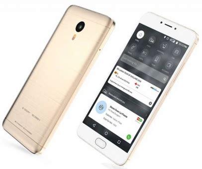 Hp Ram 4gb Dibawah 2 Juta spesifikasi harga g hp android 4g lte stylish 2 juta