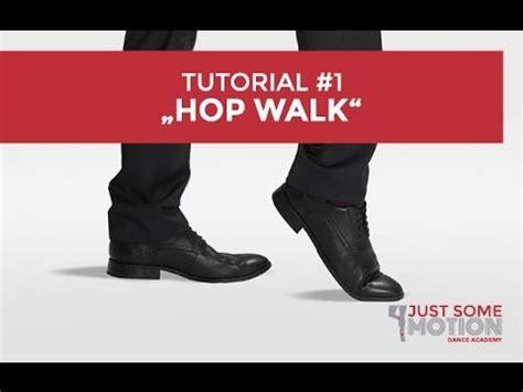 tutorial charleston dance justsomemotion jsm tutorial 1 hop walk neoswing