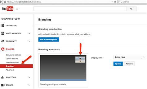 membuat youtube fullscreen 10 hal yang bisa kamu lakukan di youtube selain nonton video