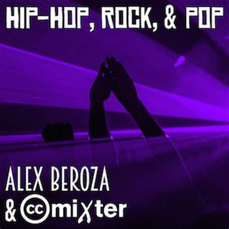 music news hip hop rock pop and more mtv news hip hop rock pop by alex beroza