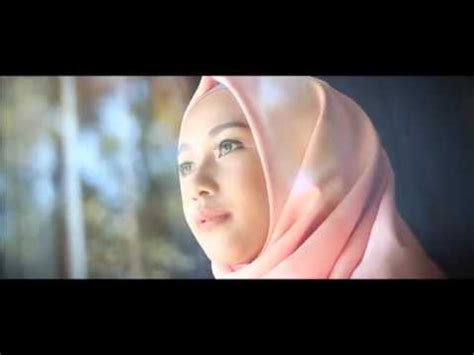 film islami hijab harapan pagi video inspirasi islami youtube