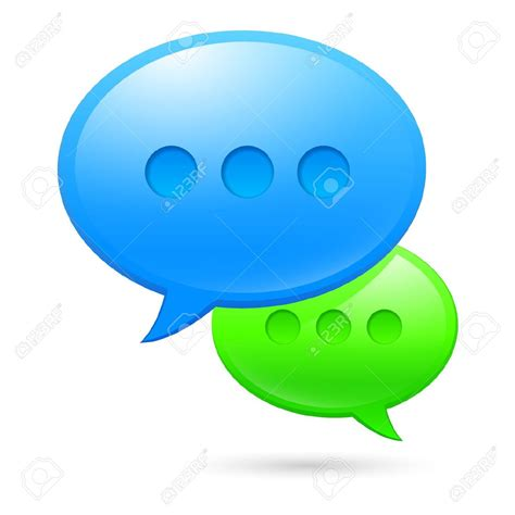 text message clipart messaging clipart clipground