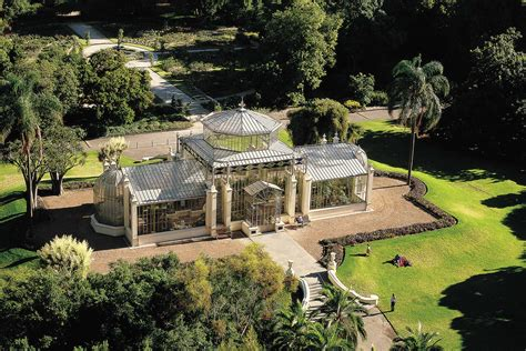 Botanic Gardens South Australia Parks National Parks In Adelaide South Australia Sa Tourism