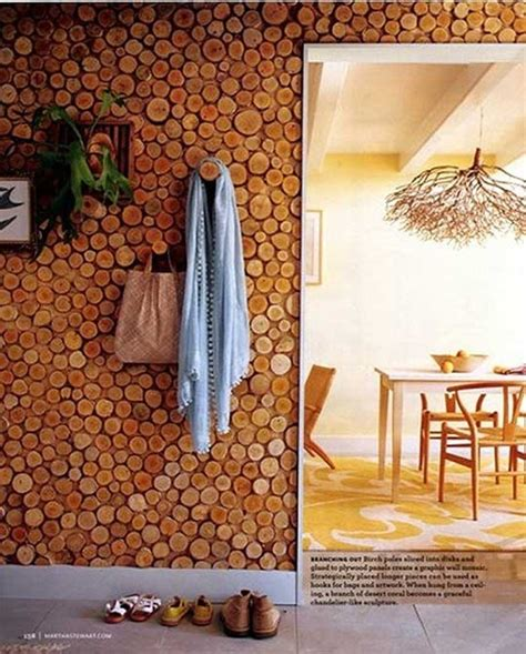 what is a tree trunk covered with 4 letters inspirations for your interiorstyledesign wall