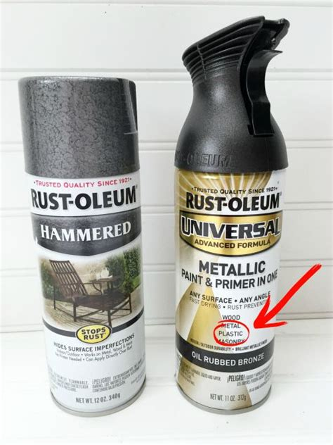 spray painting questions 25 best ideas about spray painting plastic on
