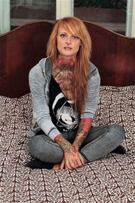 weist tattoos 1000 images about weist on war