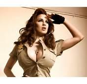 Jordan Carver Sexy Nude Best Porno Images