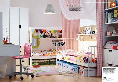 Bedroom Design Ikea Malaysia Ikea Colorful Bedroom 2015