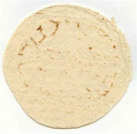 imagenes de unas tortillas image gallery tortilla cartoon