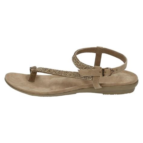 toe loop sandals leather collection y toe loop sandals style