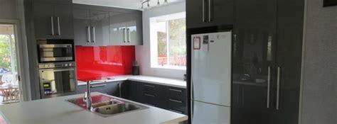 kitset kitchen cabinets nz kitchen cabinets stones ltd