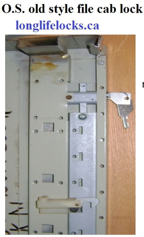 office specialty file cabinet locks office specialty locks and