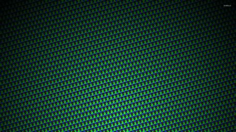 Neon Pattern Wallpaper | neon pattern wallpaper abstract wallpapers 24155