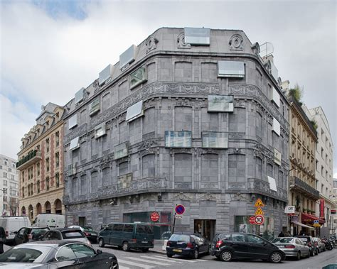 best modern architecture must see modern architecture in best design guides