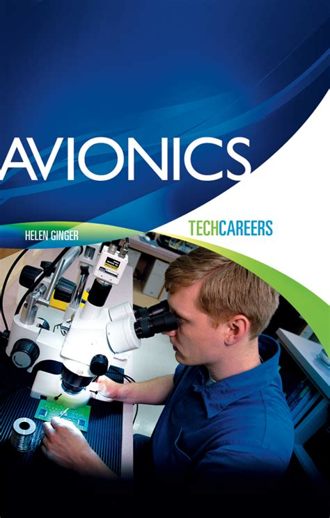 Avionics Installer by Avionics Techcareers
