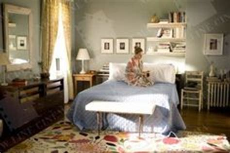carrie bradshaw bedroom 1000 images about carrie bradshaw s apartment on