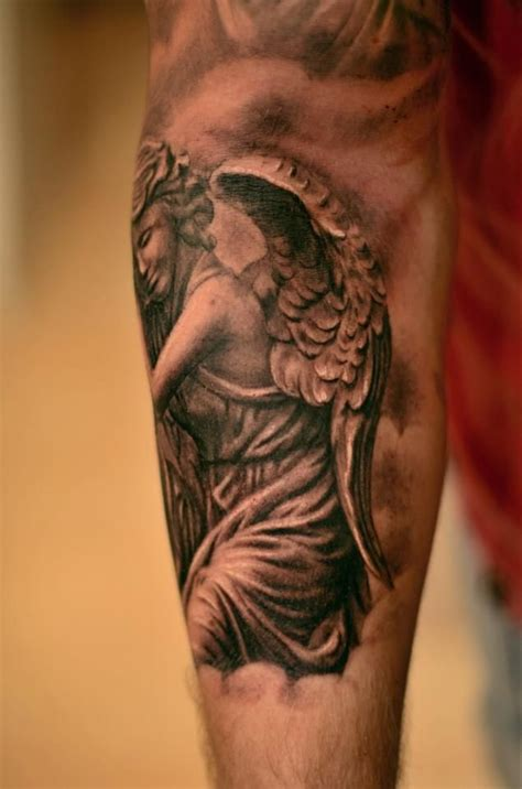 coming soon the largest tattoo festival in the 50 best images on designs