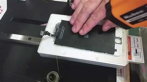 iphone 6 glass replacement