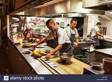 My Kitchen Chefs by Kitchen Pass Chef Chefs Cooks Oliver S Fifteen