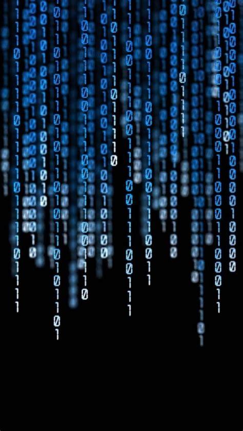 The Matrix Iphone 5 matrix code scrolling iphone 5 wallpaper 640x1136