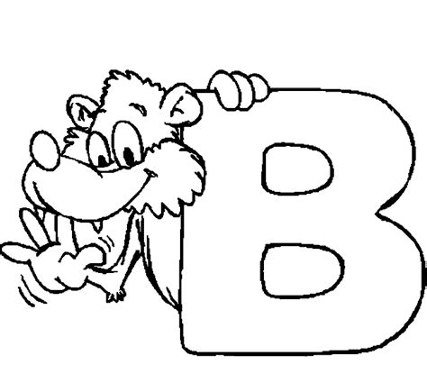 Alphabet Coloring Pages Minister Coloring Alphabet Coloring Pages