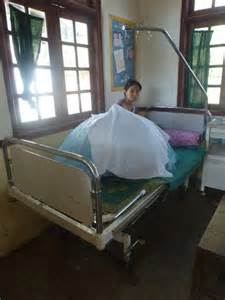 donate hospital bed wcwb hospital beds donated to rakhine state myanmar